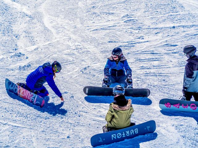 snowboard-niveau-2-3-284443