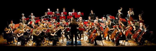 symphonie-111453