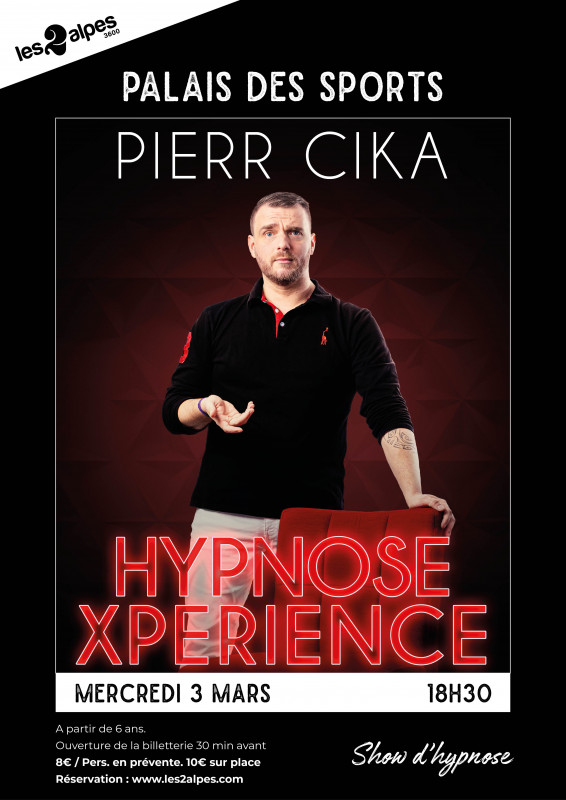 affiche-hypnose-xperience-304232