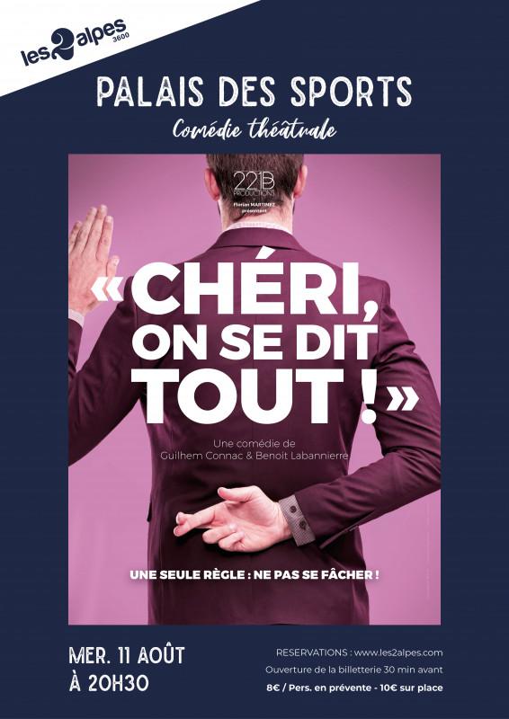 affiche-palaisdessports-a3-e21-11aout-cheri-on-se-dit-tout-411155