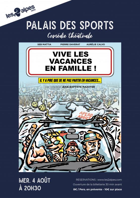 affiche-palaisdessports-a3-e21-4-aout-vive-les-vacances-en-famille-411154