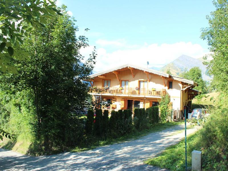 chalet zoeva appartement 12 personnes mont de lans 5 kms des 2 alpes les 2 alpes