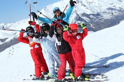 ecole-de-ski-et-snow-internationale-st-christophe-les-2-alpes-1887-217611