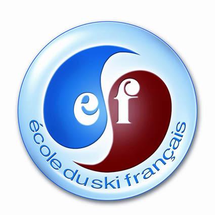 esf-logo-3768