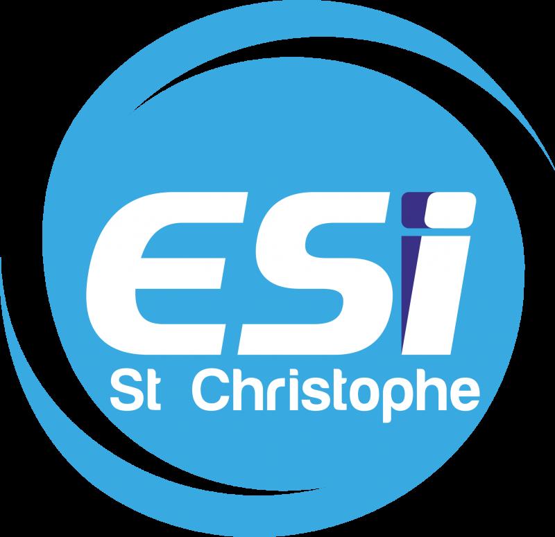 logo-2020-284565