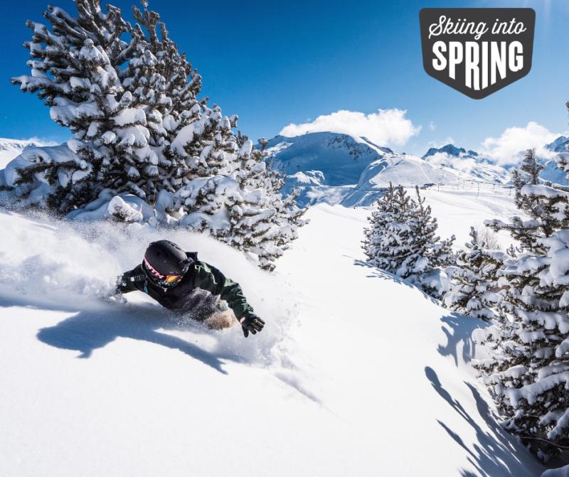 printemps-ski-gb-204835