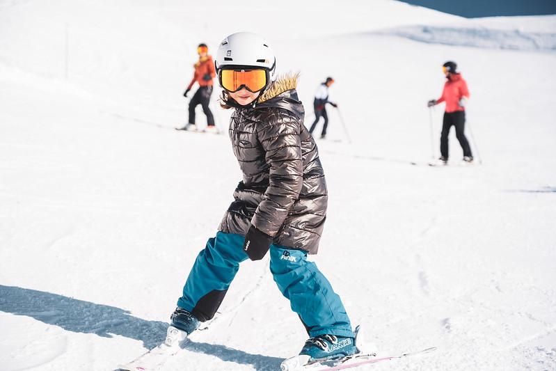 ski-enf-311162