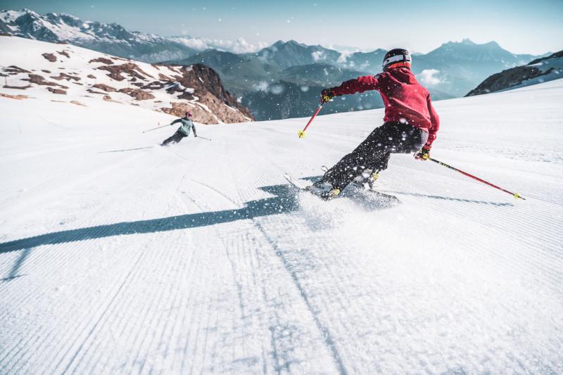 ski-ete