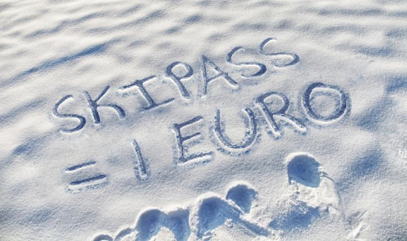 skipass-1-euro