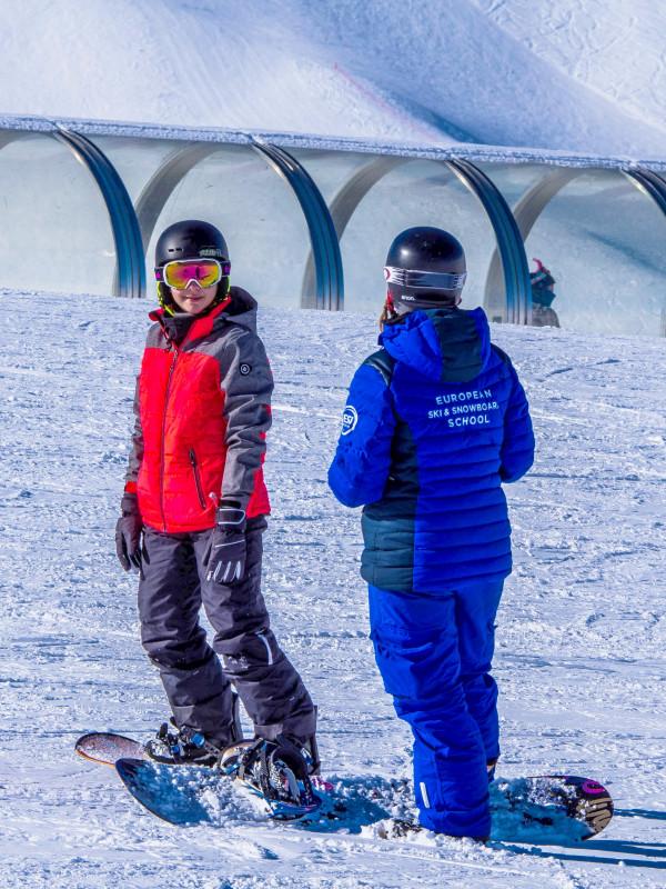 snowboard-niveau-1-284444