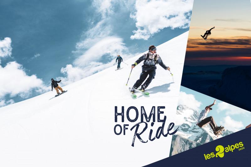 visuel-ete2021-1920x1280px-ski-372178