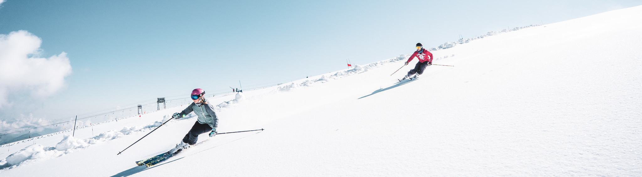 skieurs-ete-les-2-alpes