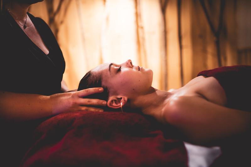 spa-massage-les-2-alpes - © OT2Alpes Luka Leroy