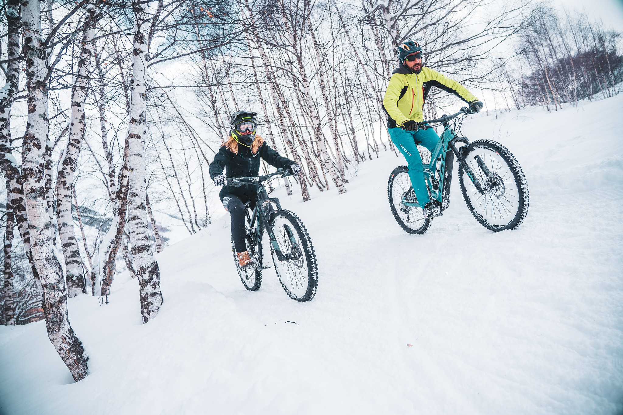 vttae-sur-neige-416238