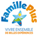 Label Famille +